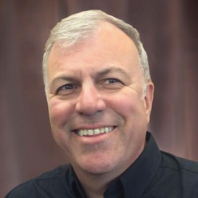 Burlington Chamber of Commerce Announces Joel Ippolito as the 2019 Distinguished Entrepreneur