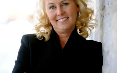 Burlington Chamber of Commerce Announces New President & CEO